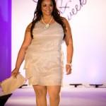 Jill Hutchison Director, Strategic Partnerships and Social Commerce, Sonsi/Charming Shoppes