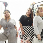 What's Trending:The (Growing) Plus Size Fashion Movement