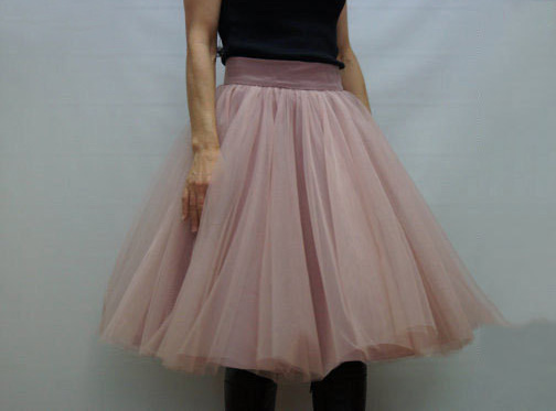 tulle-skirt-photo