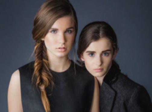 r1_cheryl_fashion
