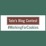 What's Trending: