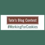 What's Trending: #WorkingForCookies